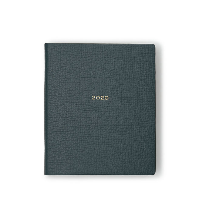 2020 Fashion Agenda Week to View