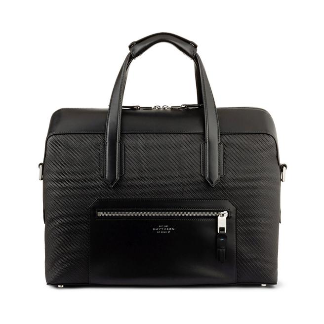 Greenwich Large Briefcase