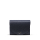 Panama Small Moon Compact Purse