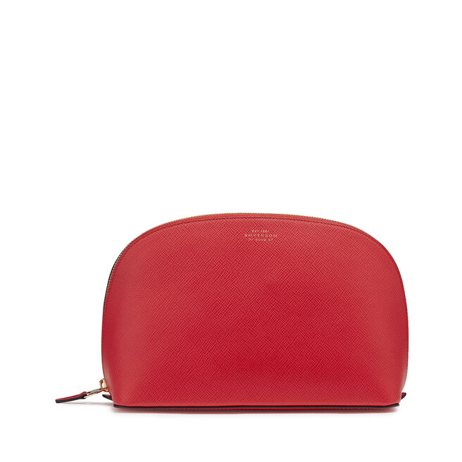 Panama Washbag