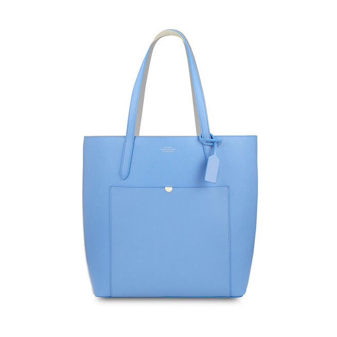 Panama North South Tote