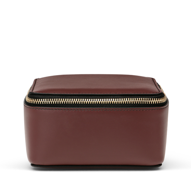 Bond Large Trinket Case