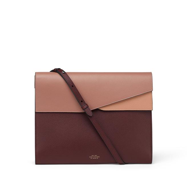 Etui Envelope pour ordinateur portable 13 pouces Ludlow