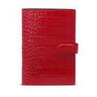 Mara Passport Cover Wallet