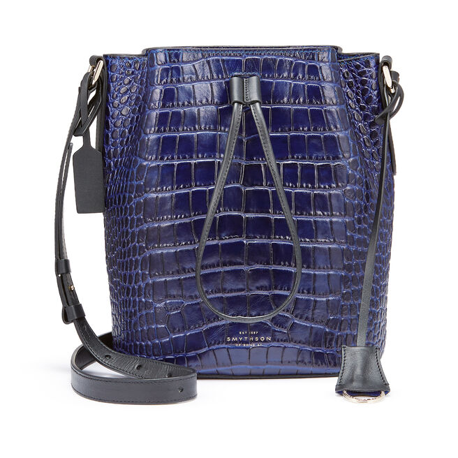Mara Bucket Bag