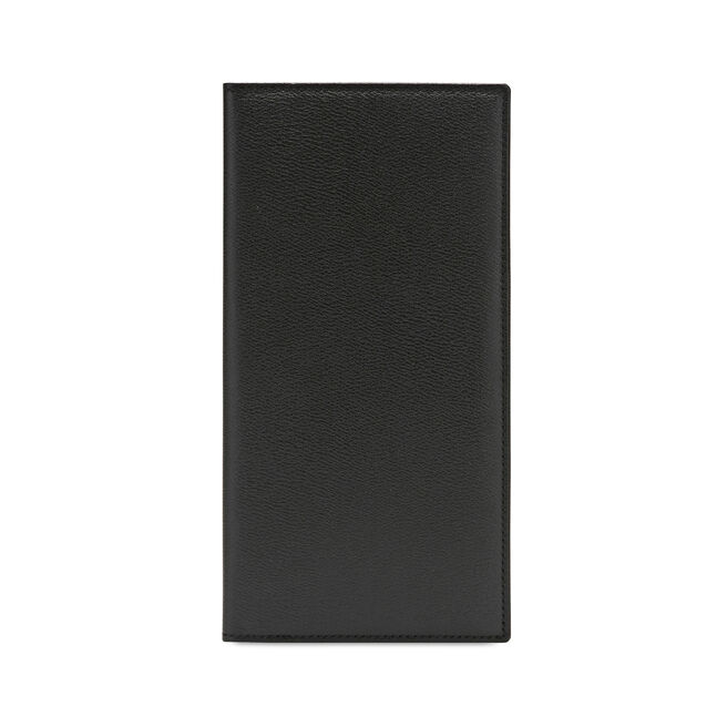 Grosvenor Slim Coat Wallet