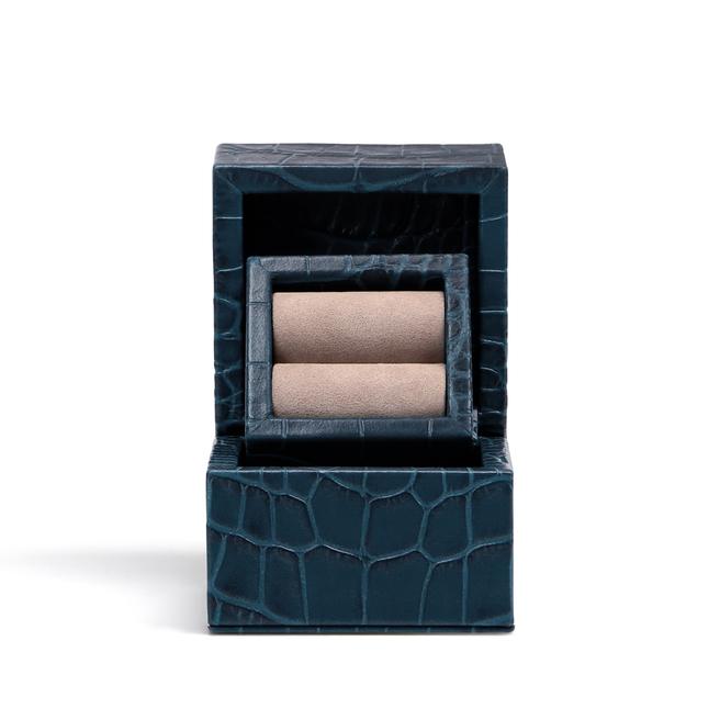 Mara Ring Box