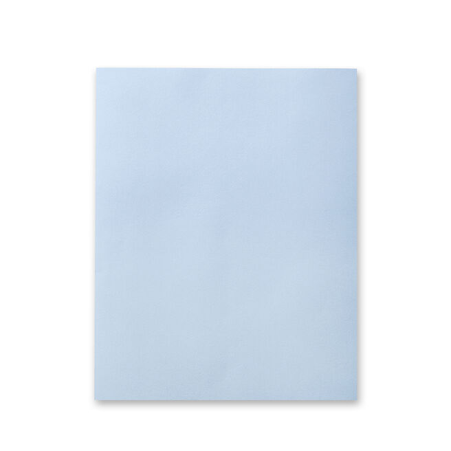 Bond Street Blue Kings Writing Paper