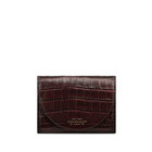 Mara Small Moon Compact Purse