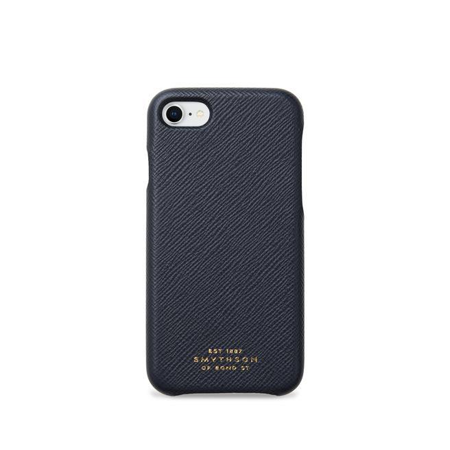 Panama iPhone 8 ケース