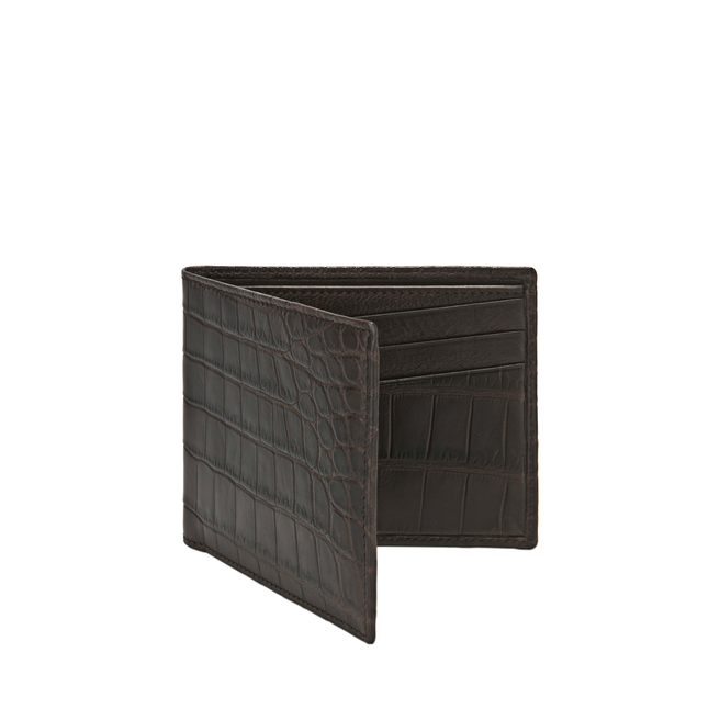 Wilde 6 Card Wallet