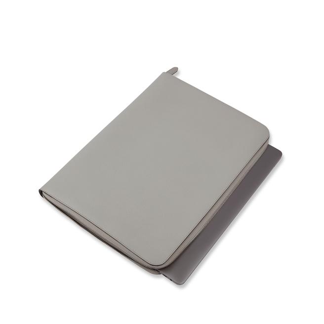 "Panama 15"" Laptop Case"
