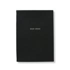 2021/2022 Halbjahres-Terminkalender Ludlow Soho