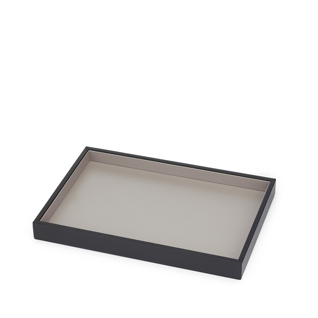 Grosvenor Tray Base