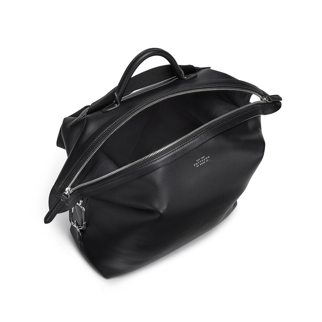 Bond Large Clip Down Rucksack