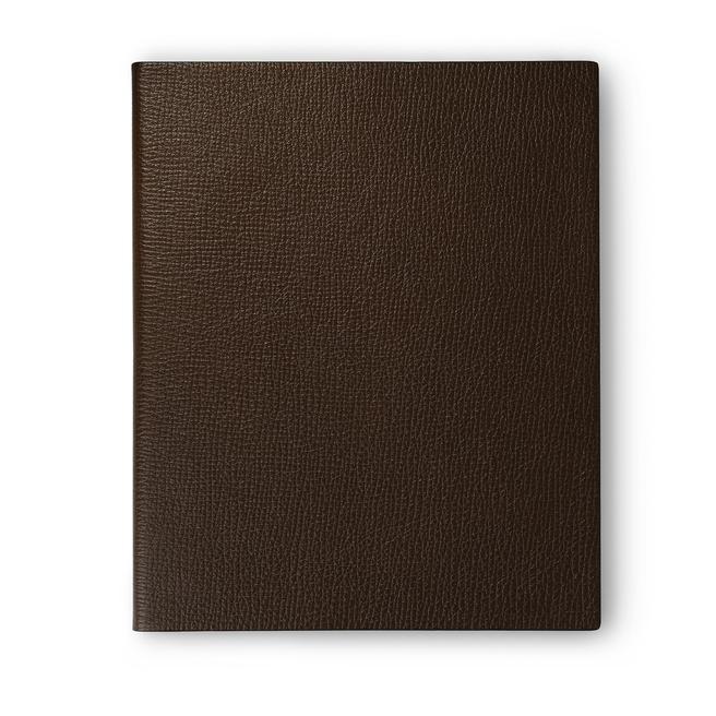 Ludlow Portobello ノートブック