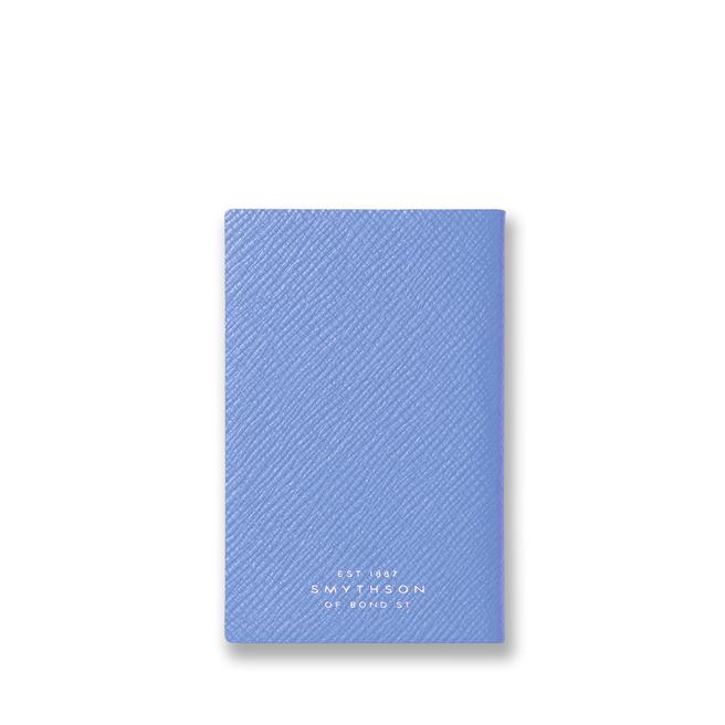 Strukturiertes Notizbuch