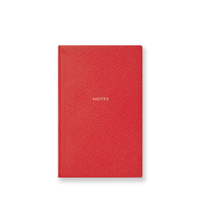 Notes Panama Notebook