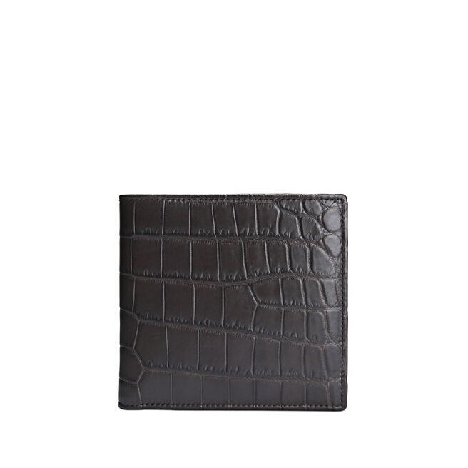 Wilde 8 Card Wallet