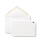 A Alphabet Cards