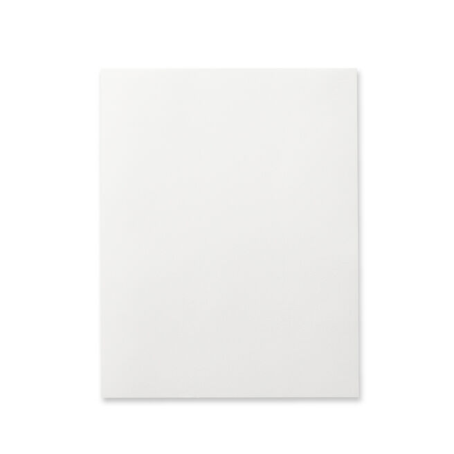 White Wove Kings Writing Paper