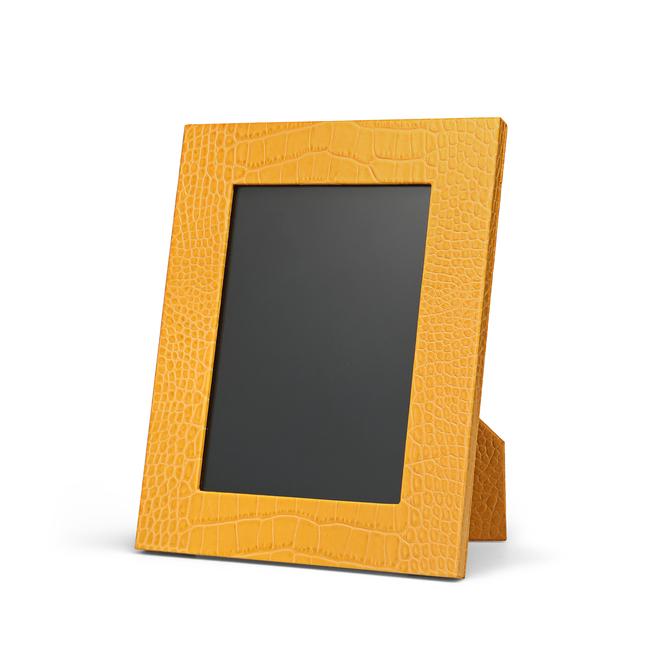 Mara Medium Photograph Frame