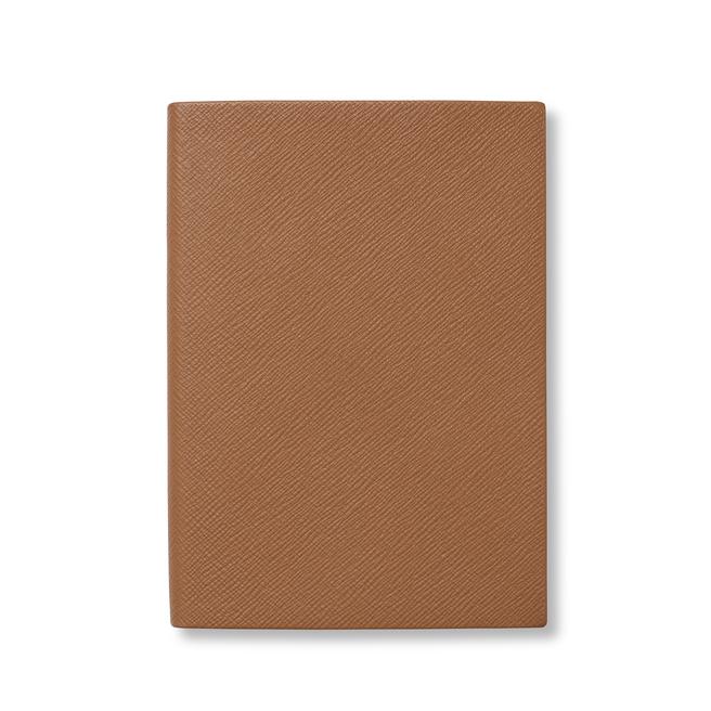 Soho ノートブック