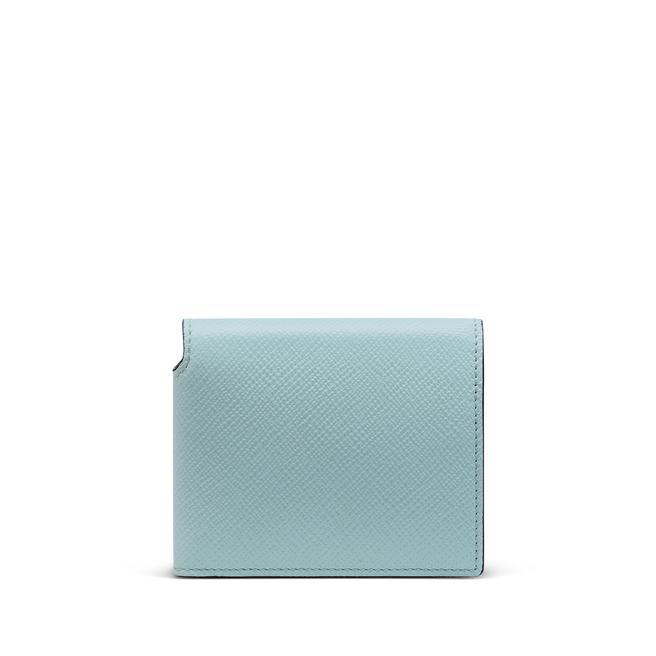 Panama 3 Fold Wallet