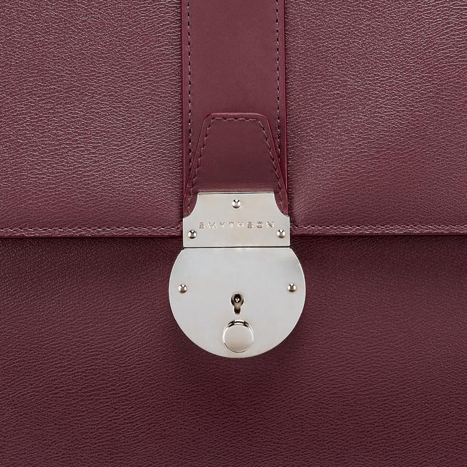 Grosvenor Large Briefcase
