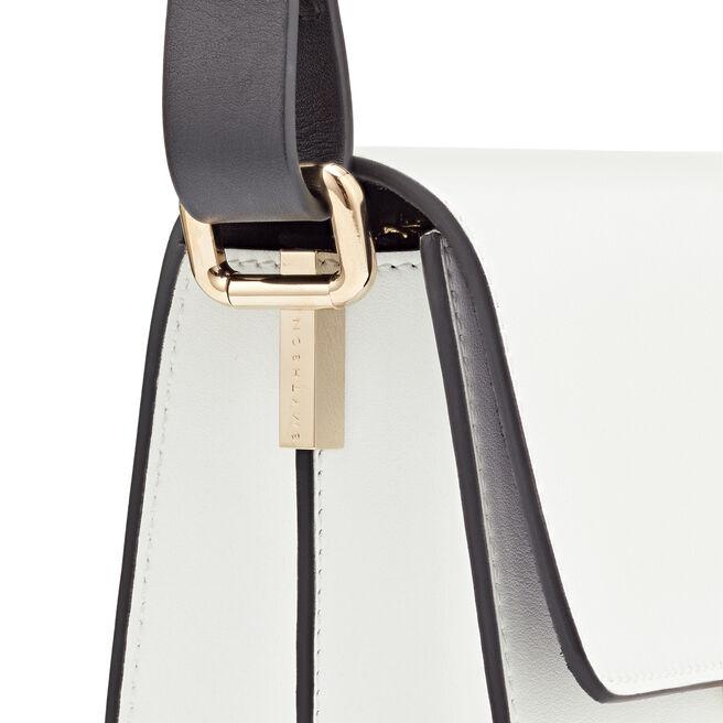 Bond Small Pearson Bag