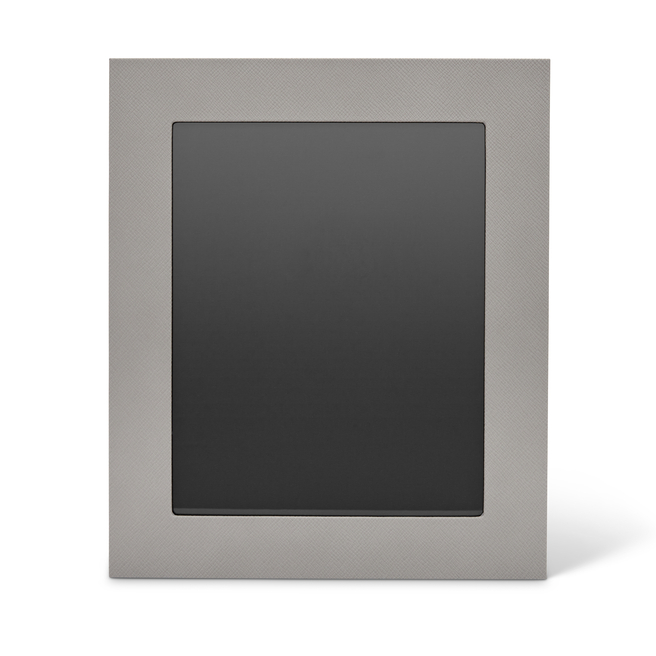 Panama Large Photo Frame