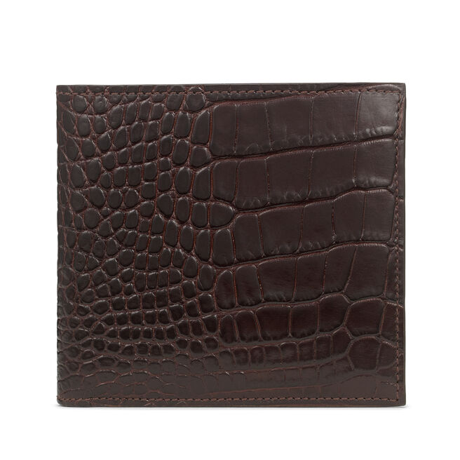 Mara 8 Card Wallet