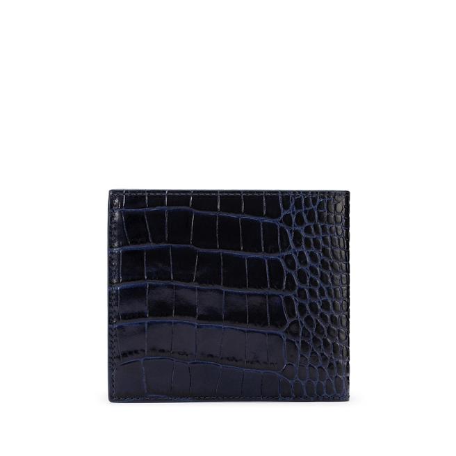 Portefeuille Mara avec compartiment à pièces