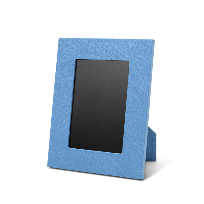 Panama Small Photo Frame