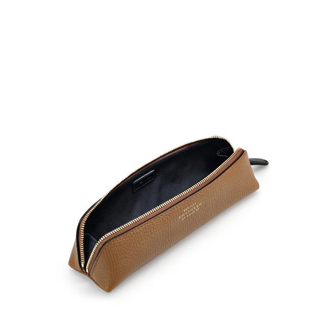 Ludlow Pencil Case