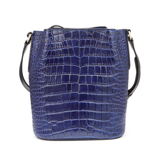 Mara Bucket Bag