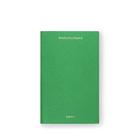 Defy Expectations Panama Notebook