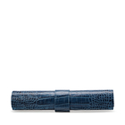 Mara Travel Backgammon Roll