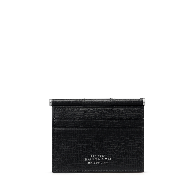Ludlow Card and Note Holder