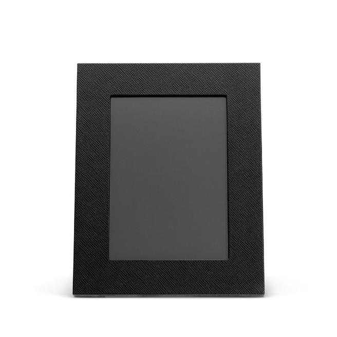 Panama Medium Photo Frame