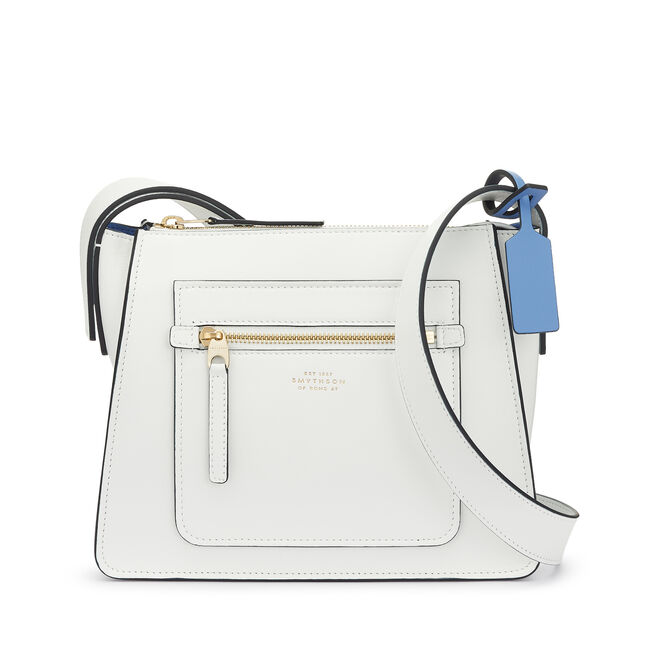 Bond Crossbody Bag