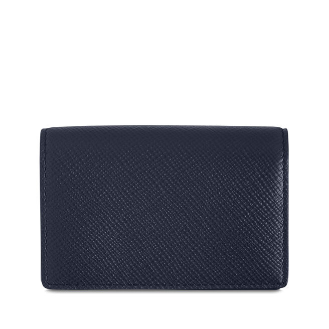 Panama Card Case