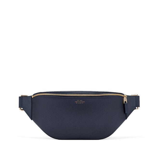 Panama Sling Bag