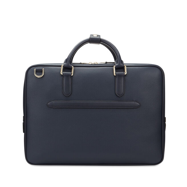 Burlington Slim Briefcase