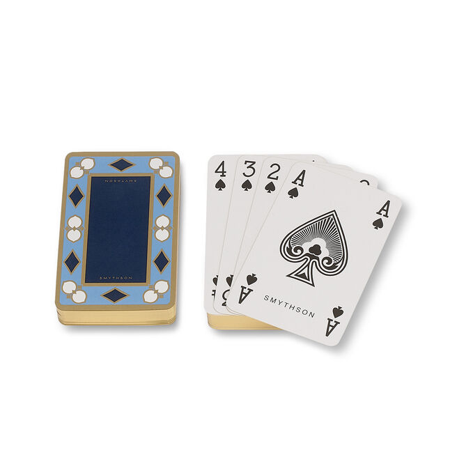 Playing Cards Twin Pack