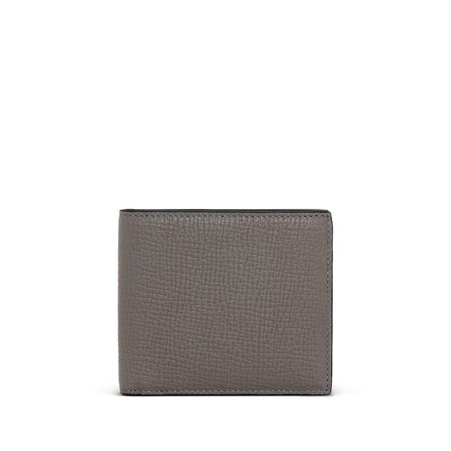 Ludlow 6 Card Wallet