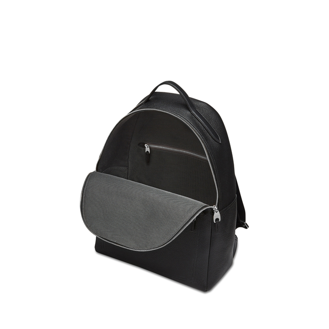 Burlington Small Backpack