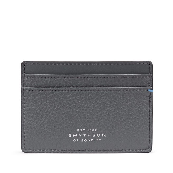 Burlington Card Holder