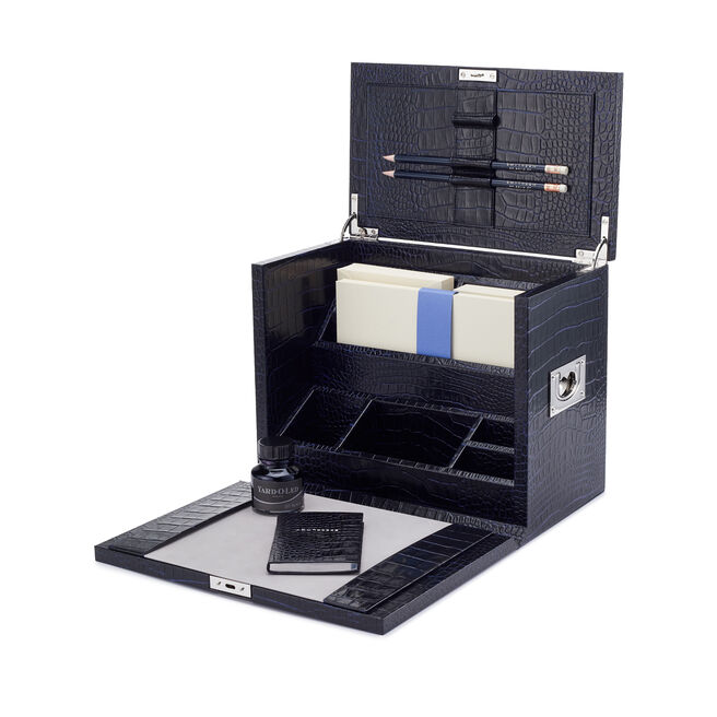 Mara Stationery Bureau