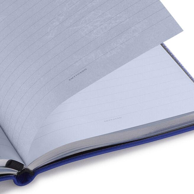 Dog Soho Notebook